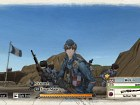 Valkyria Chronicles - Imagen PC