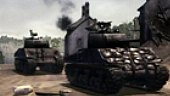 Company Of Heroes Online: Divisiones