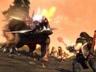 Brutal Legend - Imagen Xbox 360