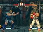 Street Fighter IV - Imagen