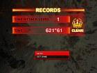 Imagen Street Fighter IV (PC)
