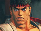 Street Fighter IV: Trailer oficial 10