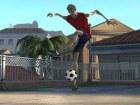 FIFA Street 3 - Imagen Xbox 360