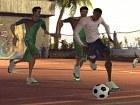 FIFA Street 3 - Imagen