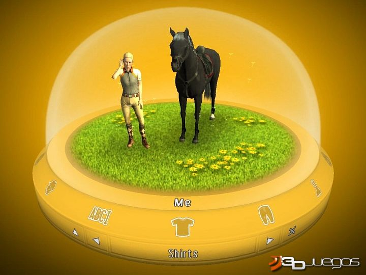 https://www.ebay.co.uk/b/My-Horse-Me-Video-Games/139973/bn_7025672305