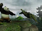Kung Fu Panda - Imagen