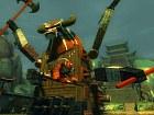 Kung Fu Panda - Imagen PC