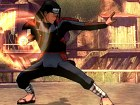 Imagen Naruto: Ultimate Ninja 3