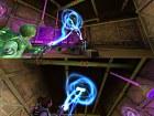 Los Cazafantasmas - Imagen Wii