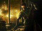 Deus Ex Human Revolution - Imagen Xbox 360