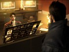 Deus Ex Human Revolution - Imagen Mac