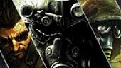 Deus Ex Human Revolution: Apocalipsis Ahora