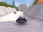 Planet 51 - Imagen Wii