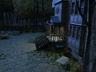Still Life 2 - Imagen PC