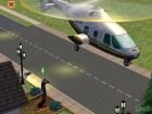 Los Sims 2 - Imagen