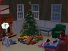 Imagen Los Sims 2 (PC)