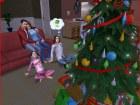 Los Sims 2 - Imagen PC