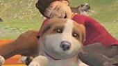 Los Sims 2: Cien millones