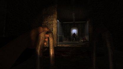 Shellshock 2 Blood Trails Xbox 360