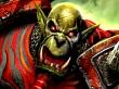 Warcraft 3 sigue sumando parches a pesar de haberse lanzado hace más de una década