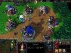 Warcraft III Reign of Chaos - Pantalla