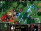 Imagen Warcraft III: Reign of Chaos