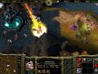 Imagen PC Warcraft III: Reign of Chaos