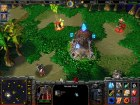 Imagen Warcraft III: The Frozen Throne (PC)