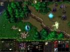 Imagen Warcraft III: The Frozen Throne (PC)