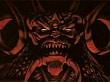 Blizzard celebra el 20 Aniversario de Diablo con regalos especiales en todos sus juegos