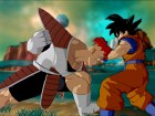 Dragon Ball Z Burst Limit - Imagen