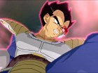 Dragon Ball Z Burst Limit - Imagen PS3