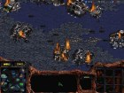 Starcraft Brood War - Pantalla