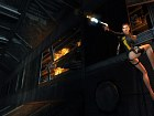 Tomb Raider Underworld - Imagen