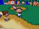 Animal Crossing Wii - Imagen Wii