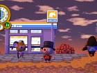 Animal Crossing Wii - Imagen