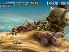 Metal Slug 3 - Imagen PS3