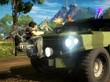 Gameplay 5: Jinetes de Metal (Just Cause 2)