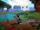 Free Realms - Imagen PS3