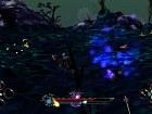 DeathSpank - Imagen PS3