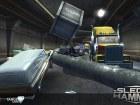 Sledgehammer - Imagen PC