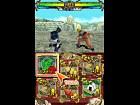 Naruto Ninja Destiny - Imagen