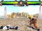 Naruto Ninja Destiny - Imagen DS