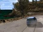 Ford - Land Rover Offroad - Pantalla