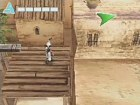 Assassin's Creed - Imagen DS