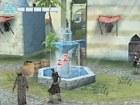 Imagen DS Assassin's Creed