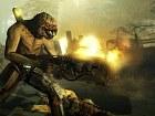 Resistance 2 - Imagen PS3