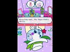 Tamagotchi Connection Corner Shop 3 - Imagen DS