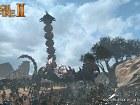 Kingdom Under Fire II - Imagen PC