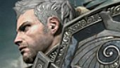 Kingdom Under Fire II: Tráiler del TGS 2014